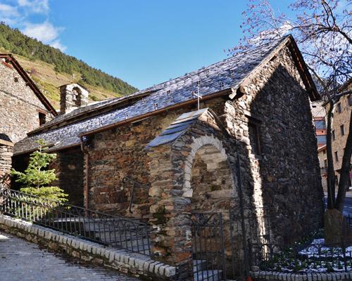 Andorra Soldeu