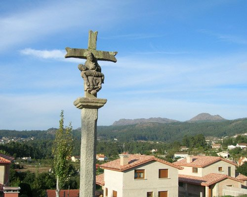 España Vigo