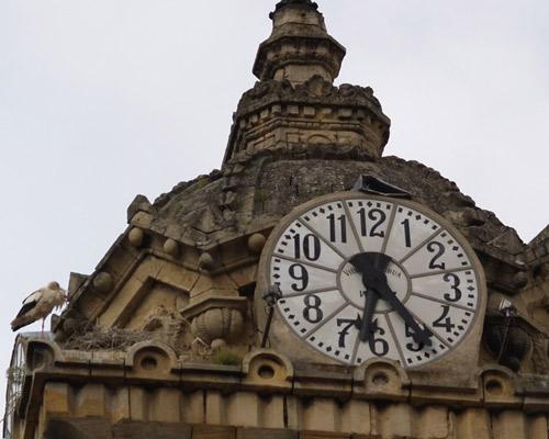 Fin de Semana en Vitoria - Gasteiz