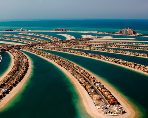 5 Days. Dubai 5*