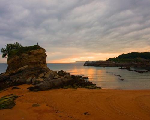 España Cantabria