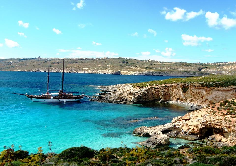 Malta - Labranda Rocca Nettuno Suites 4*