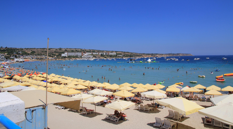 Experience Malta 5 Days !