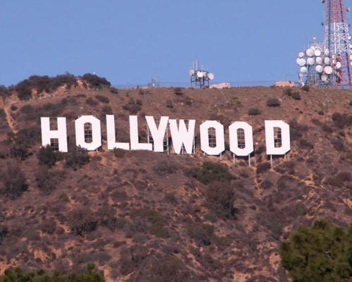 Los Ángeles de cine con Universal Studios, ¡2º día gratis!