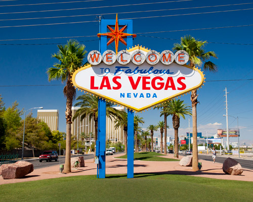 Las Vegas cheapest Tour, USA package best rates