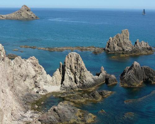 Oferta Roquetas de Mar Verano 2018
