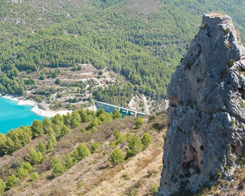 España Costa Blanca