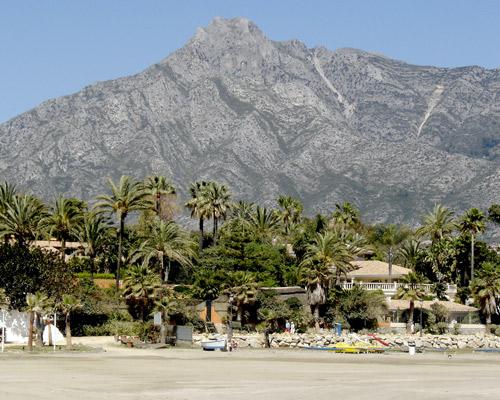 España Costa del Sol