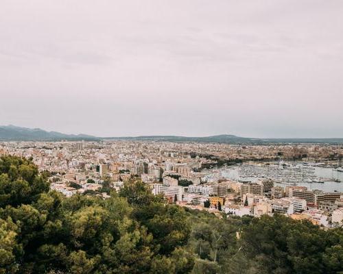 5 nap Mallorca októberben: repjegy+ szállás félpanzióval 58.914 Ft