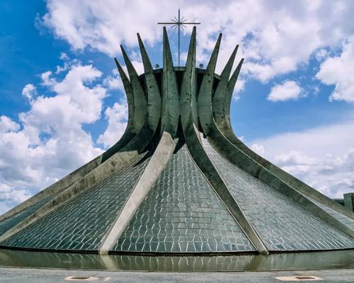 Brasil Brasilia