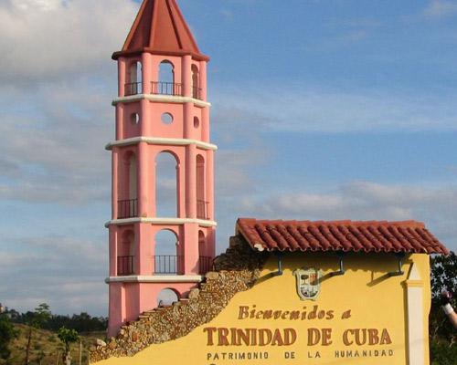 Karibikkombi: Kuba & Dominikanische Republik