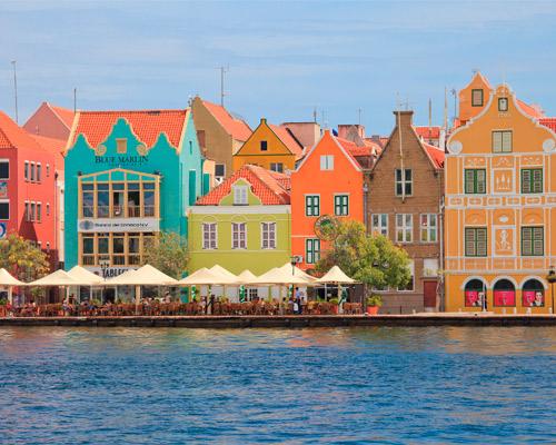 Curaçao Curazao