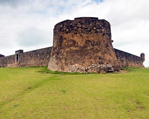 República Dominicana Puerto Plata