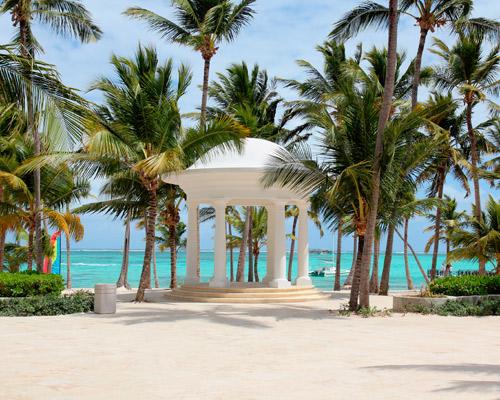 Vacaciones en familia en Punta Cana