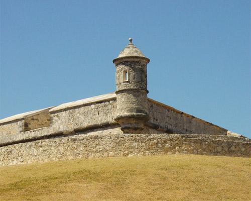 Día de Muertos en Campeche