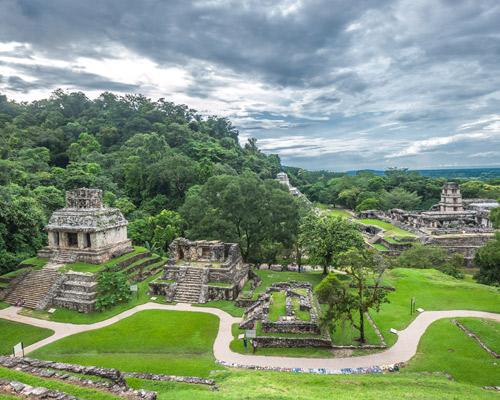 Chiapas Especial