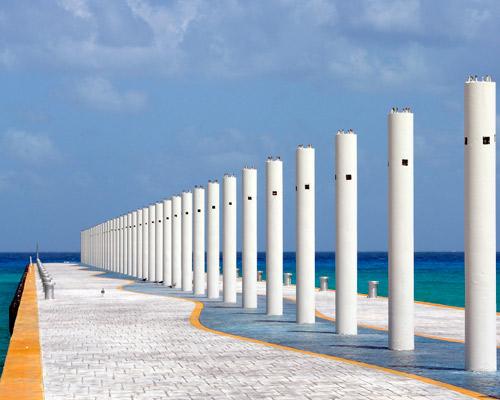 México Playa del Carmen