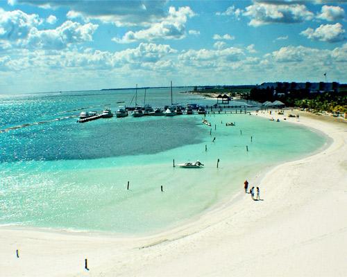 Oferta Viaje a NY + Orlando + Riviera Maya