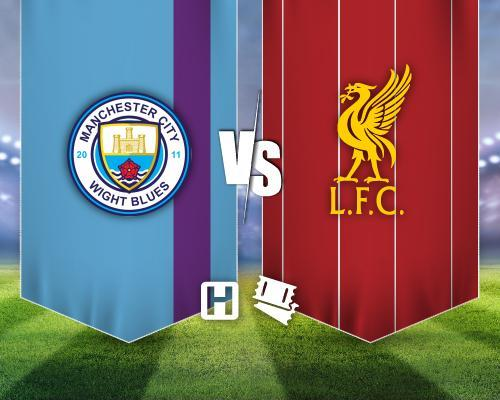 4 Days. Liverpool 4* + Liverpool vs Manchester City (Sat 9 / Sun 10 Nov 19)