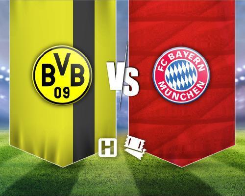 4 Days. Munich 4* + Bayern Munich vs Borussia Dortmund (Sat 9 Nov 19 - TBD)