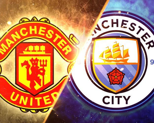 4 Days. Manchester 4* + football game> Manchester United vs Manchester City (16 Mar 19)