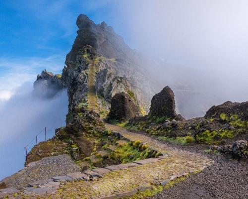 Karnevál Madeirán: utazás szállásal, repjeggyel