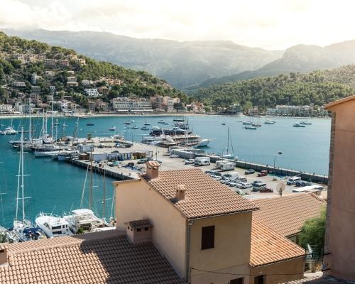 Egy hét Mallorca 4 csillagos szállással, repjeggyel Debrecenből