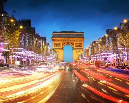Párizs, Roland Garros: repülőjegy, szállás és belépőjegy a francia nyílt teniszbajnokság férfi döntőjére