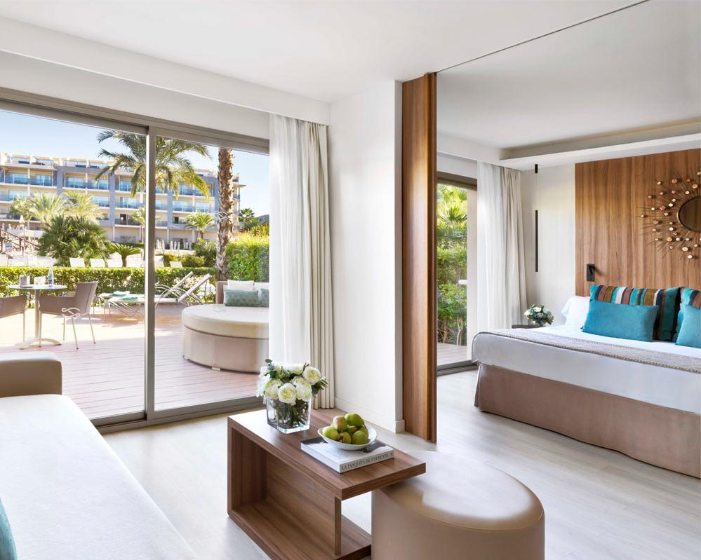 Zafiro Palace Alcudia special offer: winter holidays 2020