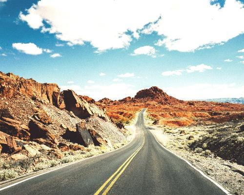 Fly & Drive: Texas & der Mittlere Westen