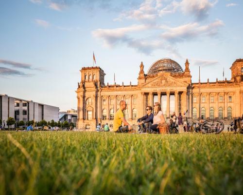 Combinado Berlín + Munich