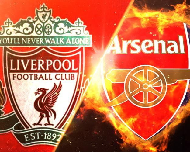 """8 Days. Liverpool 4* I Manchester 4* + 2 football games> Liverpool vs Arsenal (Sat 29 Dec) & Manchester City vs Liverpool (Thu 3 Jan) ... """"Tickets on request"""""""