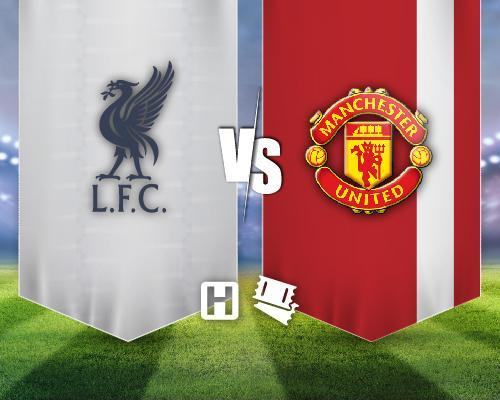 4 Days. Manchester 4* +  Manchester United vs Liverpool (Sat 19 Oct 19)