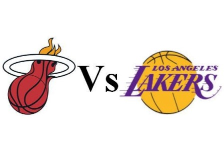 Miami Heat Vs Los Angeles March 1 Price Us 1 317
