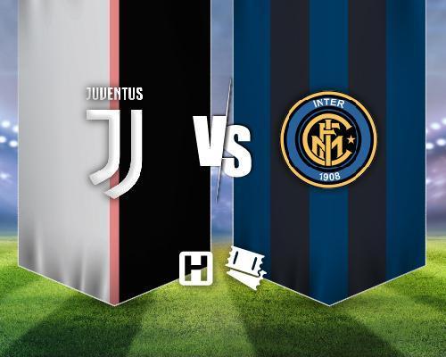 4 Days. Milan 4* + Inter Milan vs Juventus FC (Sun 6/10/2019)