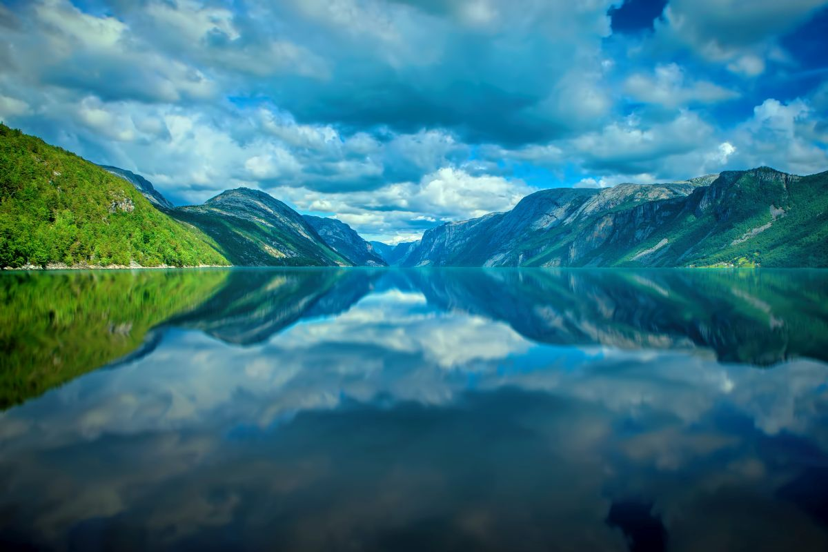 Stavanger, Norvégia: utazás repülővel és szállás