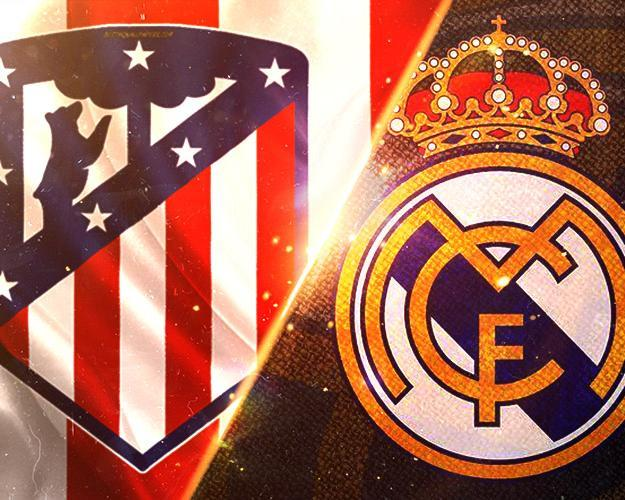 4 Days. Madrid 3* + Atletico Madrid vs Real Madrid (Sat 28 Sep 19)