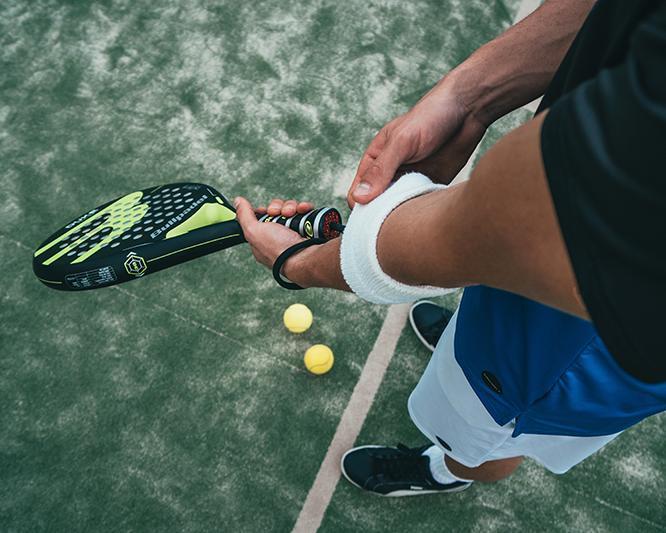 5 Days. London 4* + Tennis Game> Men Final (14Jul 19).