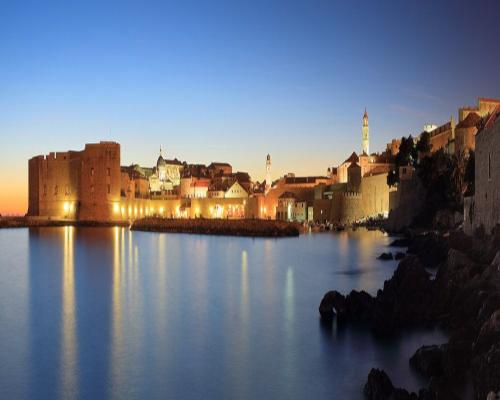 Dubrovnik i Dalmàcia