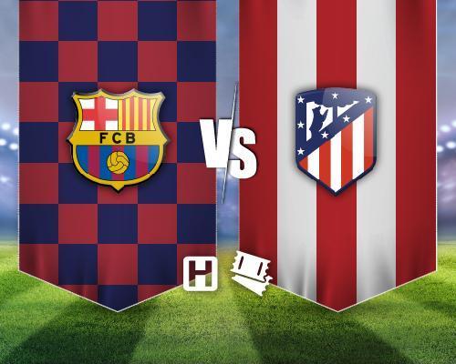 4 Days. Madrid 4* + Atletico Madrid vs  FC Barcelona. (Sun 1 Dec 19)