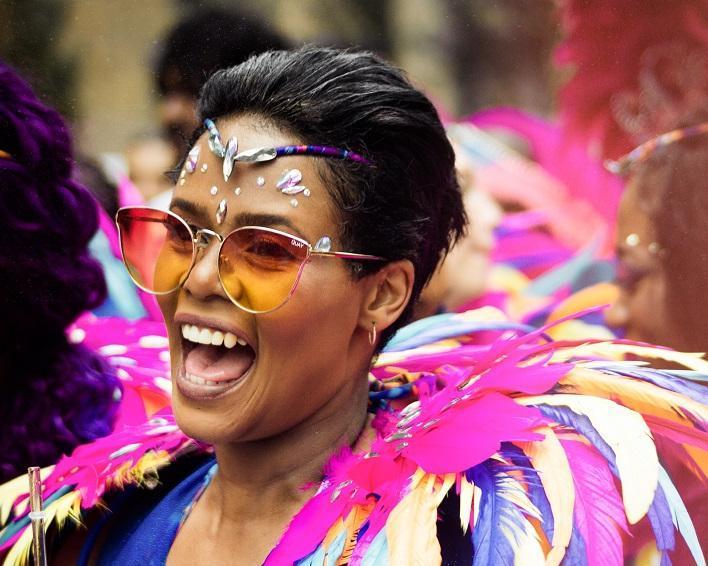 Karneval in Brasilien - Geheimtipp Recife & Olinda