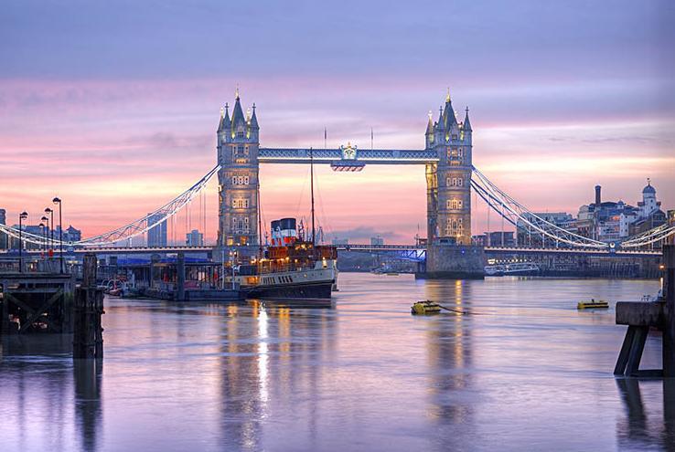 6 Days. London 4*