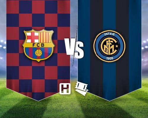 4 أيام. ميلان 4* + تذكرة مباراة انتر ميلان vs برشلونة (الثلاثاء 10 ديسمبر)