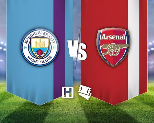4 أيام. لندن 4* + تذكرة مباراة ارسنال vs مانشستر سيتي (السبت 14 ديسمبر)