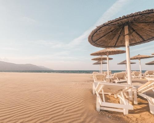 Kréta, Hanía júniusban szállással, reggelivel, bécsi indulással