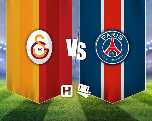 4 Days. Paris 4* + Paris Saint Germain ( PSG ) vs Galatasaray (Wed 11 Dec 19)