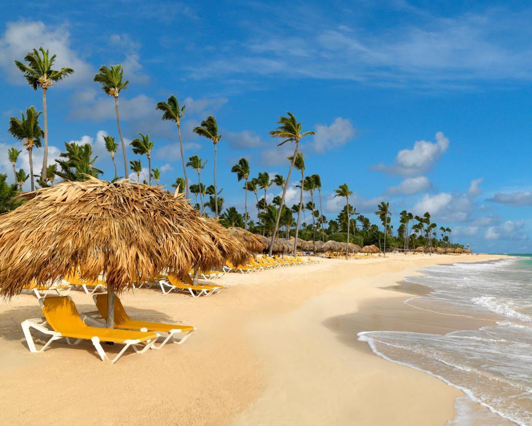 """Dominikanische Republik: Rundreise """"Kurztour Naturerlebnis Barahona"""" & Baden im Iberostar in Punta Cana"""