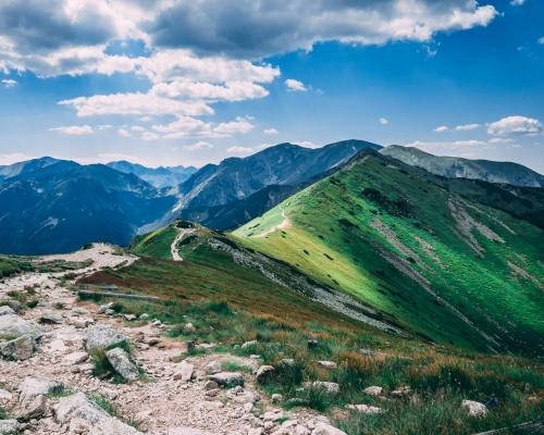 Lengyelország, Zakopane egyéni utazással