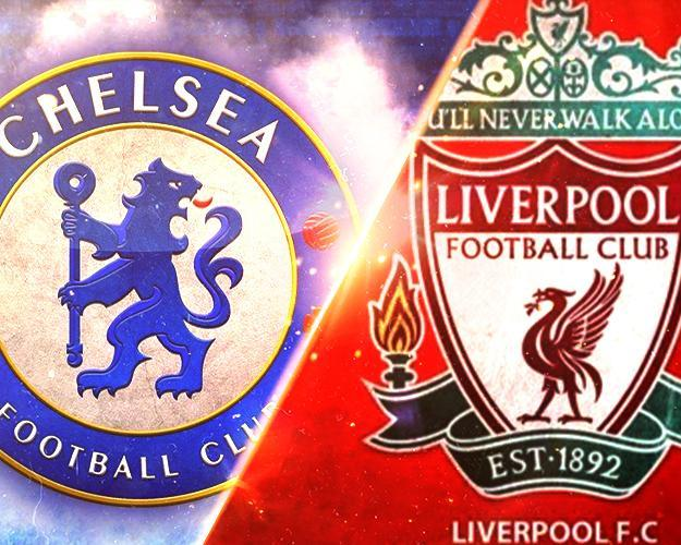 4 Days. London 4* + Chelsea vs Liverpool (Sun 22 Sep 19)