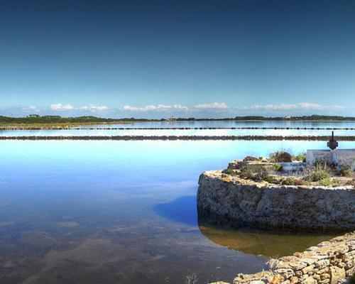 Fin de semana en Ibiza y Formentera